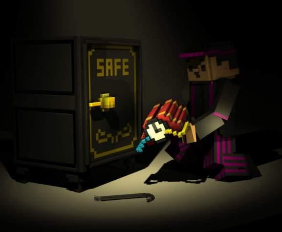 Safe Breaking