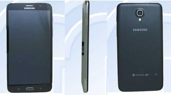 Samsung SM-T2558,