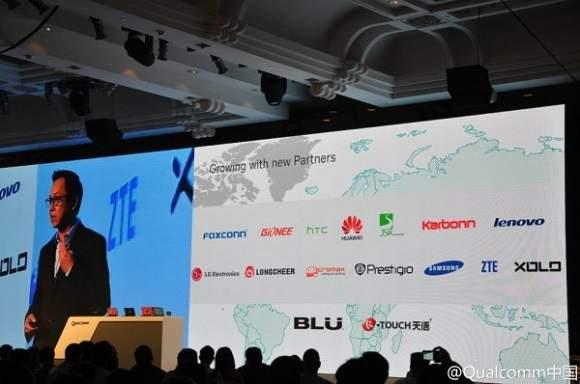 Partnerzy OEM Microsoftu