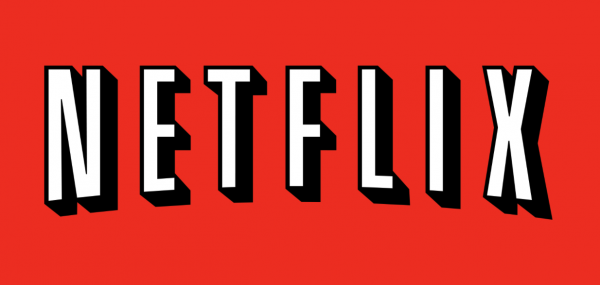 Polscy użytkownicy nadal nie mają dostępu do serwisu Netflix