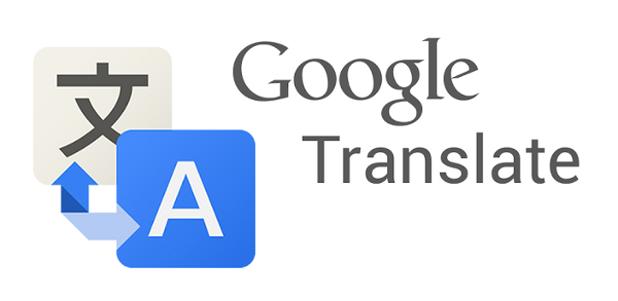 Google Translate poradzi sobie z tłumaczeniem rozmów w czasie rzeczywistym