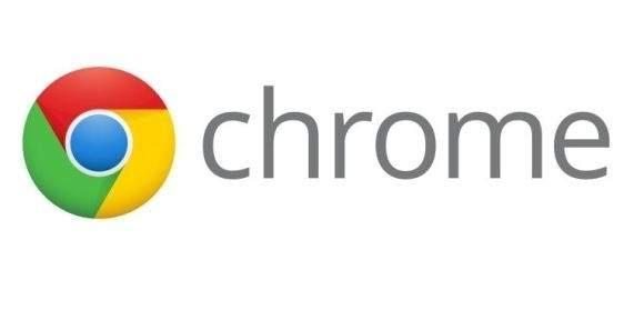 Incognito w Google Chrome może aktywować się automatycznie