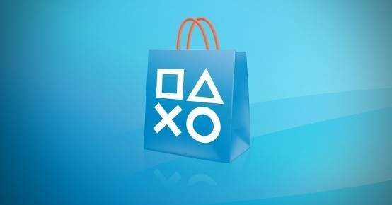 Zniżka 10 proc. na zakupy w PlayStation Store dla wszystkich klientów