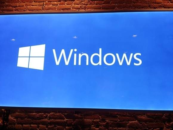 Windows 10 zadebiutuje jużna jesieni