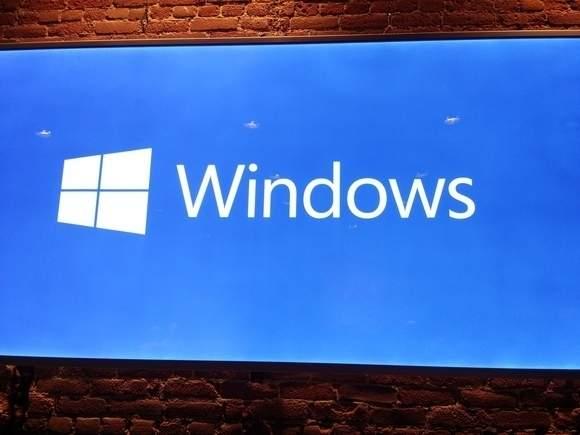 Windows 10 trafi nie tylko na komputery, ale również na smartfony