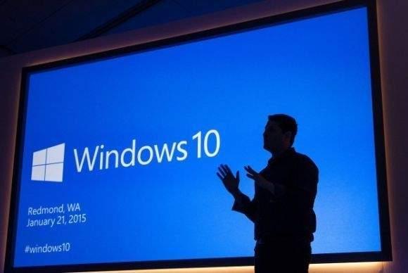 Windows 10 został oficjalnie zapowiedziany pod koniec stycznia