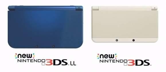 Użytkownicy Nintendo 3DS powinni się poważnie zastanowić, czy korzystanie z pirackich gier jest tego warte