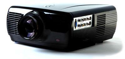 Tani projektor Lumenlab