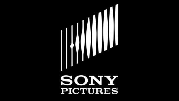 Zeszłoroczny atak na Sony Pictures okazał się brzemienny w skutki