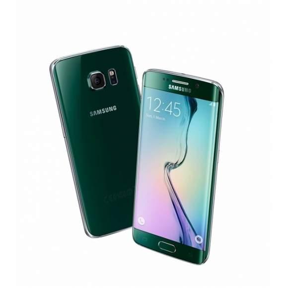 Samsung Galaxy S6 Edge nie pojawił się w wariancie z procesorem Qualcomm Snapdragon 810
