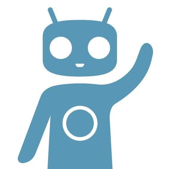 Logo Cyanogen (foto: oficjalna strona projektu)