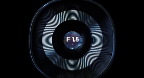 Pojawiły się nowe informacje na temat LG G4