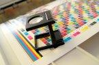 Tanie drukowanie w kolorze