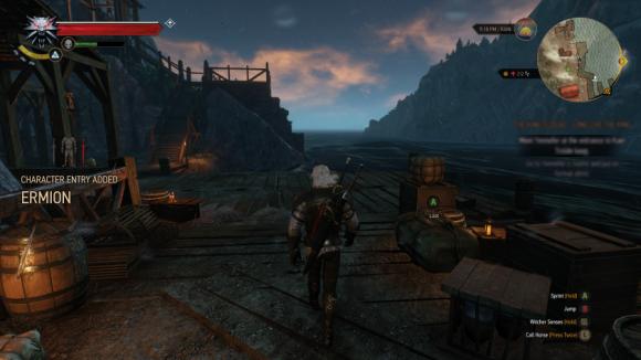 W grze Wiedźmin 3: Dziki Gon na gracza czekajądziesiątki różnych zadań do wykonania