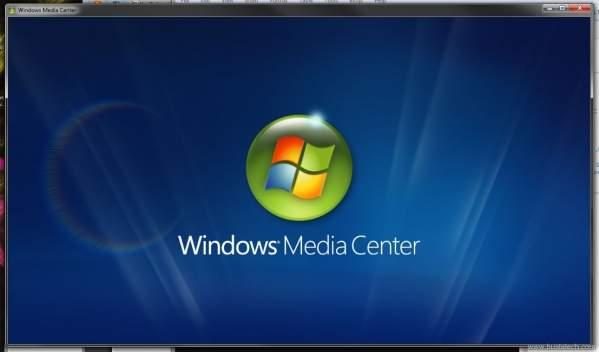 Media Center - żegnamy na zawsze (?)