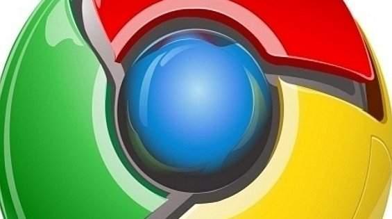 Zapotrzebowanie na energię wtyczki Flash w Google Chrome będzie ograniczone