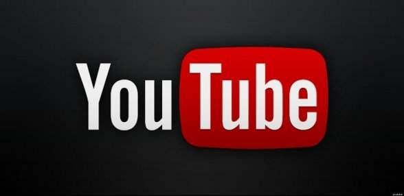 Filmy wideo z serwisu YouTube można używaćw trybie offline
