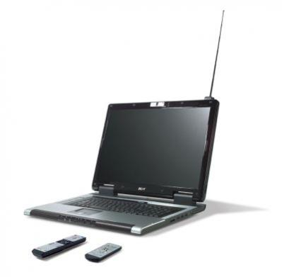 Acer Aspire 9810