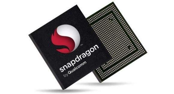 Qualcomm szykuje kolejnągenerację układów Snapdragon