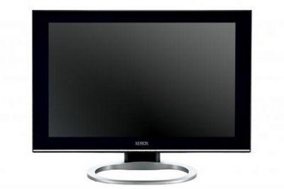 Panoramiczny monitor Xerox XM7-19w