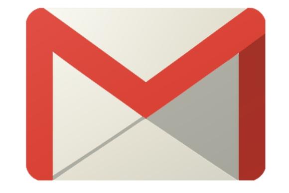 Gmail oferuje funkcjęblokowania wiadomości, ale i tak warto skorzystać z filtrów