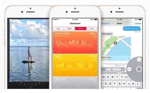 Twórcy chińskiej sieci reklamowej przepraszają użytkowników iPhone'ów i iPadów