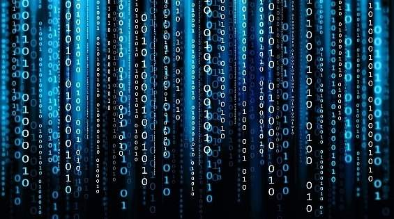 Problem z szyfrowanymi dyskami zewnętrznymi WD