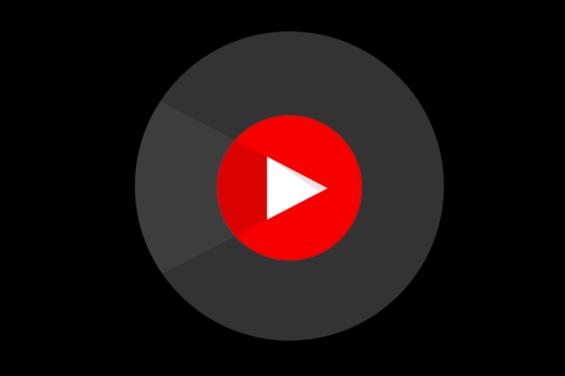 YouTube Music to nowa aplikacja od Google