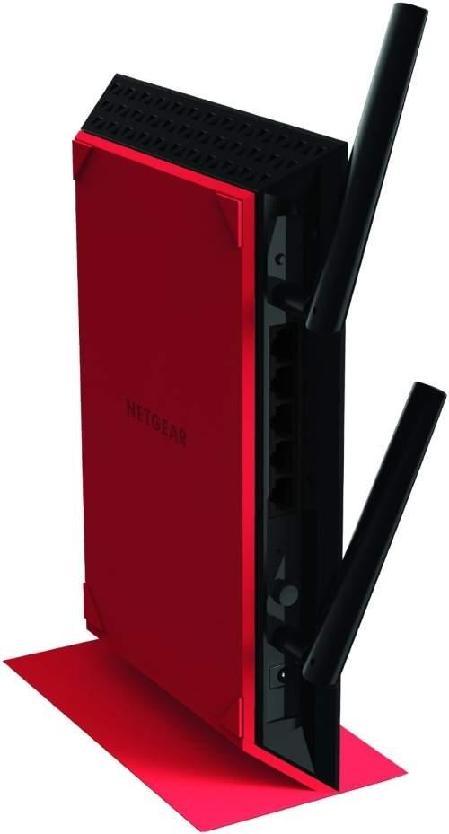 Netgear EX6200