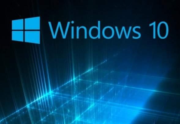 Pojawiła się nowa aktualizacja Windows 10