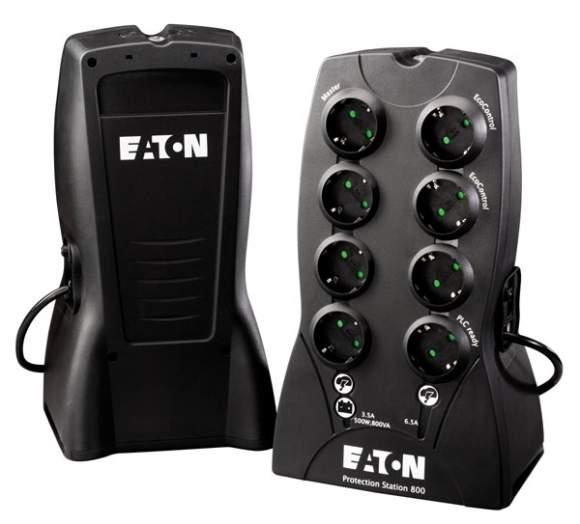 Eaton Protection Station 800