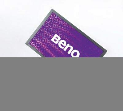 "Monitor 24"" BenQ FP241W"