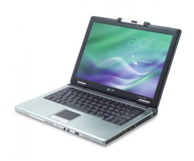 Acer TravelMate 3040