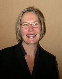 Maria Rorbye Ronn, Danish Radio