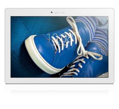 Tablet Lenovo TAB2 A10-30L Pearl White