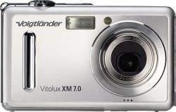 Voigtlaender Vitolux XM 7.0
