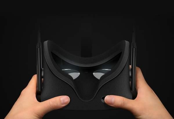W 2016 roku zadebiutowały pierwsze gogle wirtualnej rzeczywistości z prawdziwego zdarzenia - to Oculus Rift