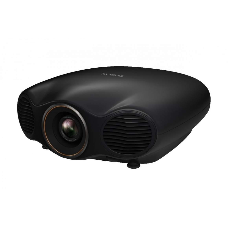 EH-LS10500 najnowszy laserowy projektor 4K Epsona
