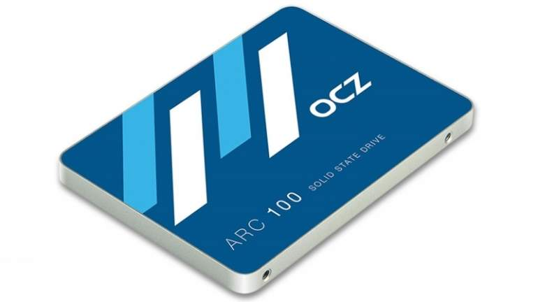 OCZ ARC 100 240 GB