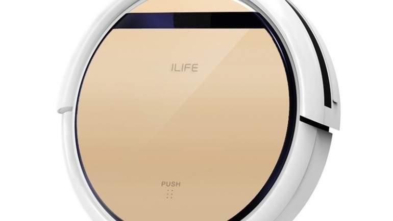 iLife X5