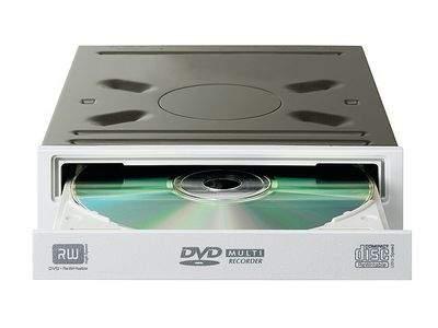 I-O Data DVR-H42LE
