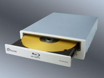 Nagrywarka Blu-ray Plextor PX-B900A