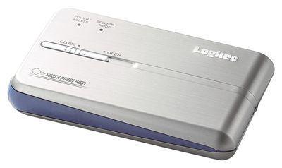 Logitec LHD-PHAFU2