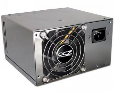 OCZ ProXStream 1000 W