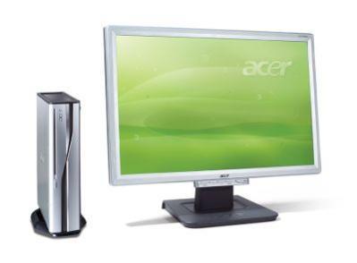 Acer Aspire L