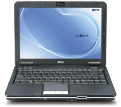 BenQ Joybook S31