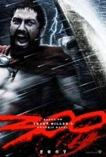 """W grze Crackdown pojawiły się polskie billboardy, wchodzącego właśnie na ekrany, filmu """"300"""""""