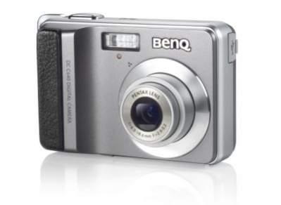 BenQ C640