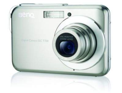 BenQ T700