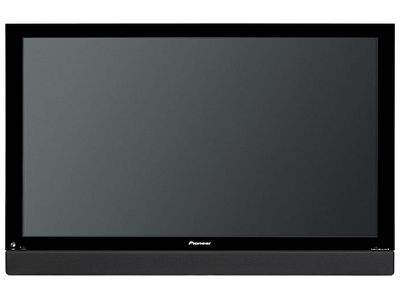 Pioneer PDP-A507HX